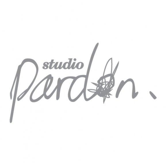 Logo of Studio Pardon