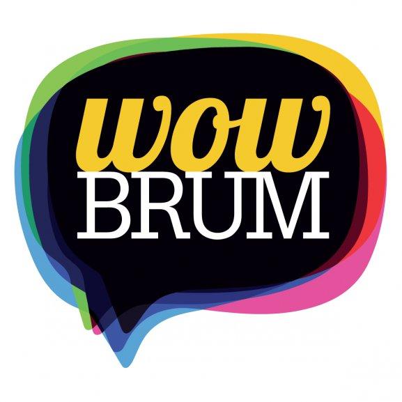 Logo of Wow Brum