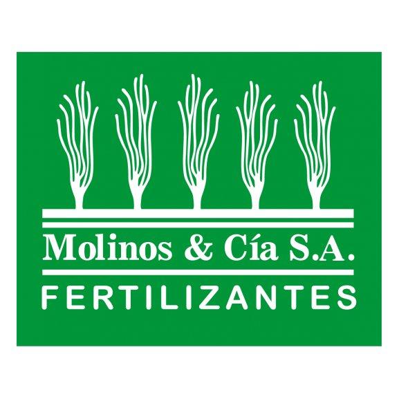 Logo of Molinos & Cia - Fertilizantes