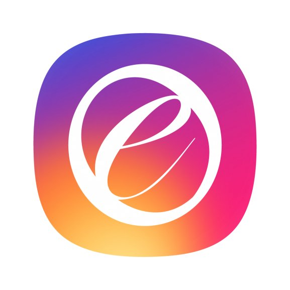 Logo of Oe Studios