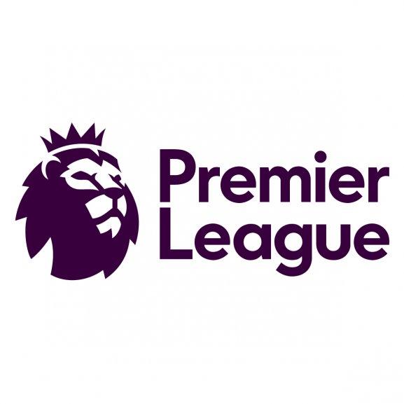 Logo of New Premier League
