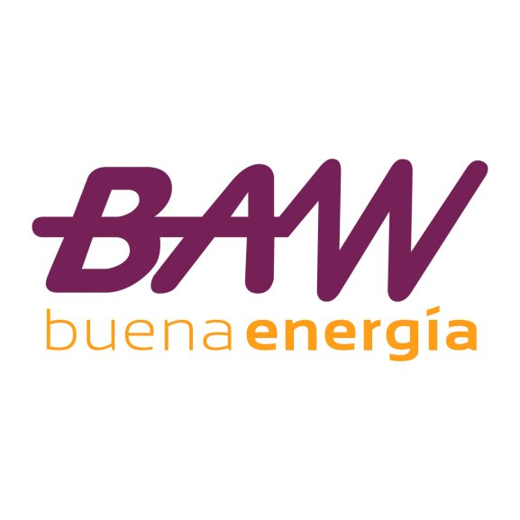 Logo of BAW