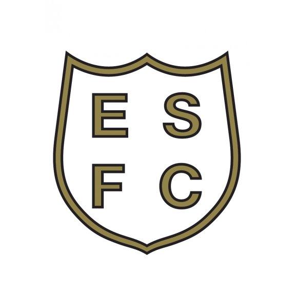 Logo of FC East Stirlingshire Falkirk