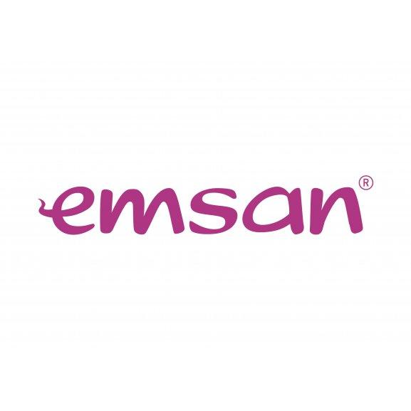 Logo of Emsan