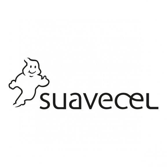 Logo of Suavecel