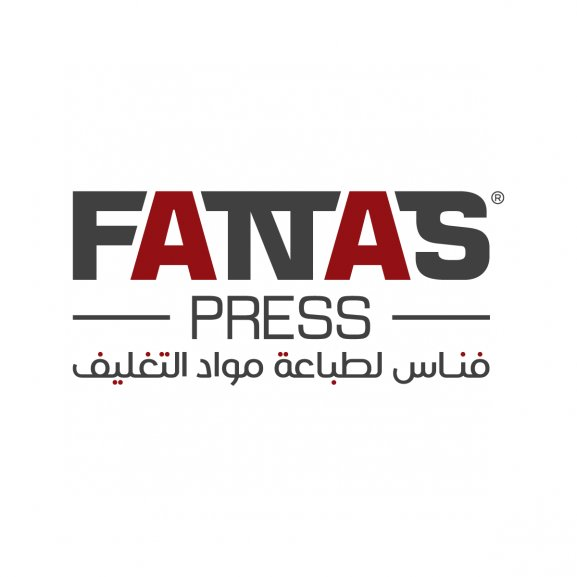 Logo of Fanas Press