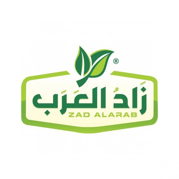 Logo of Zad Alarab