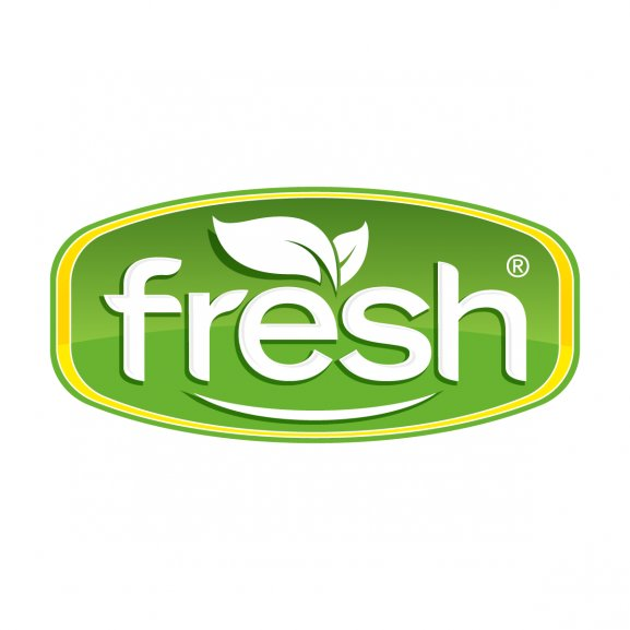 Logo of Fresh Foods