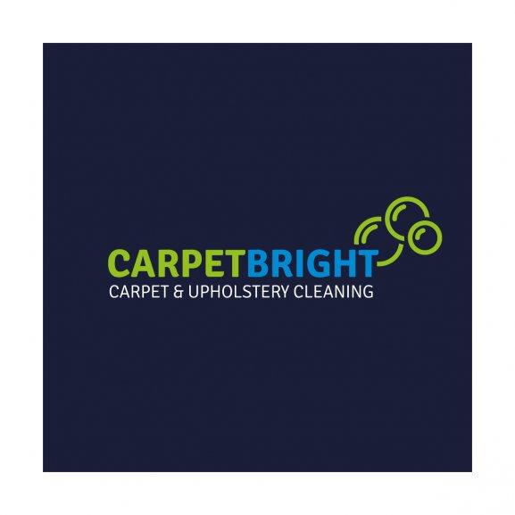 Logo of Carpet Bright