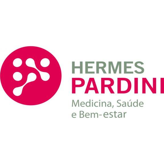Logo of Hermes Pardini