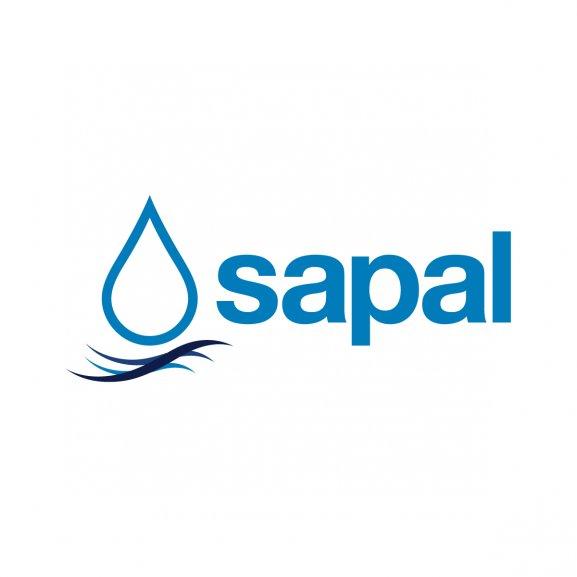 Logo of Sapal León