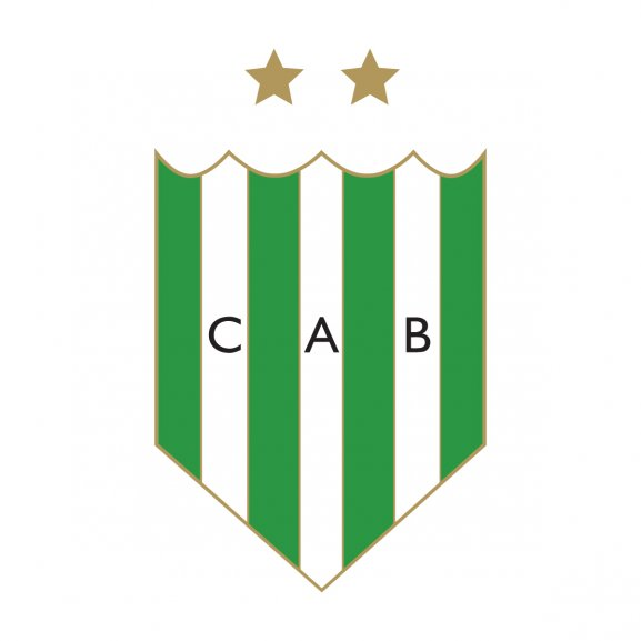 Logo of CA Banfield