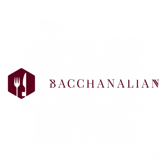 Logo of Bacchanalian
