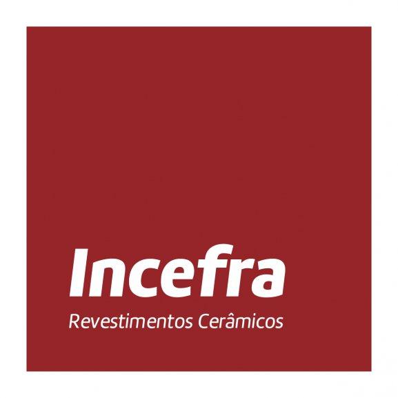 Logo of Incefra