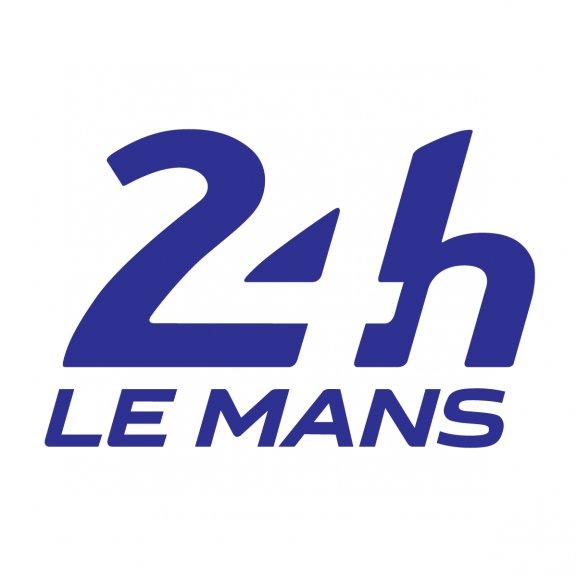 Logo of 24h Le Mans