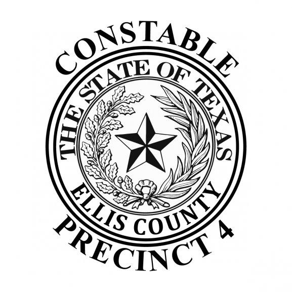 Logo of Constable