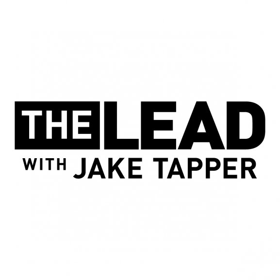 Logo of The Lead Jake Tapper