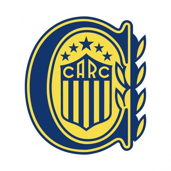 Logo of CA Rosario Central