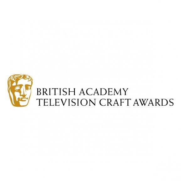 Logo of British Academy Television Craft Awards
