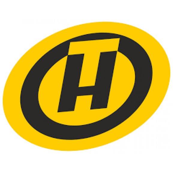 Logo of ONT