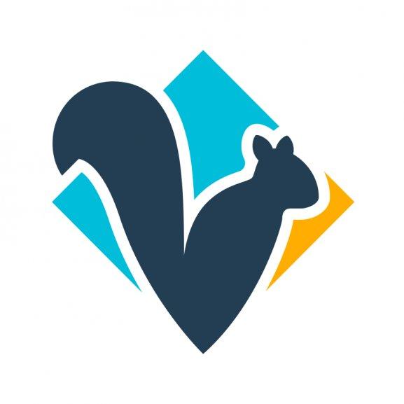 Logo of classpert