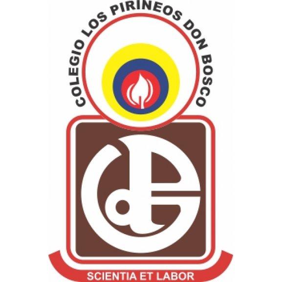 Logo of U.E. Colegio Los Pirineos Don Bosco