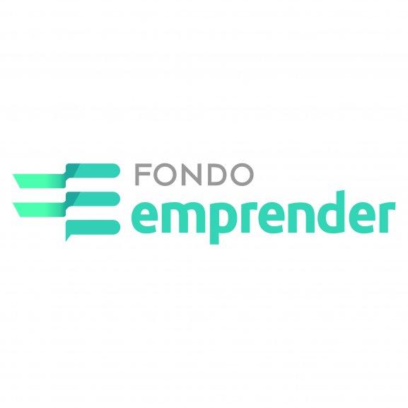 Logo of Fondoemprender