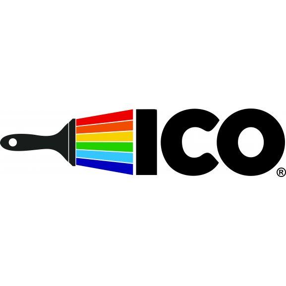Logo of Ico