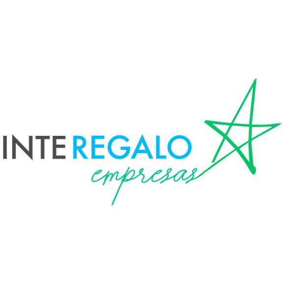 Logo of Interegalo