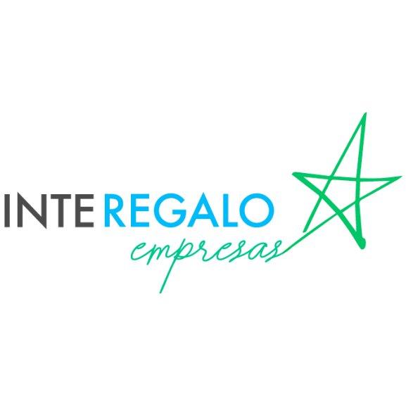 Logo of Interegalo