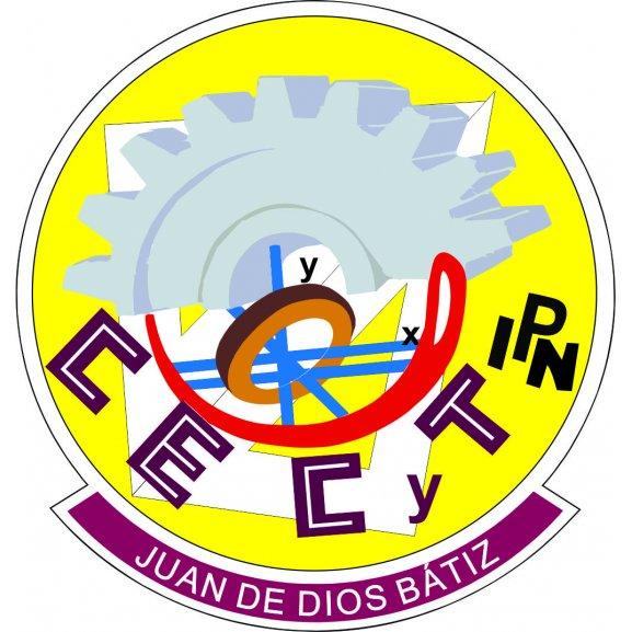 Logo of CECyT 9