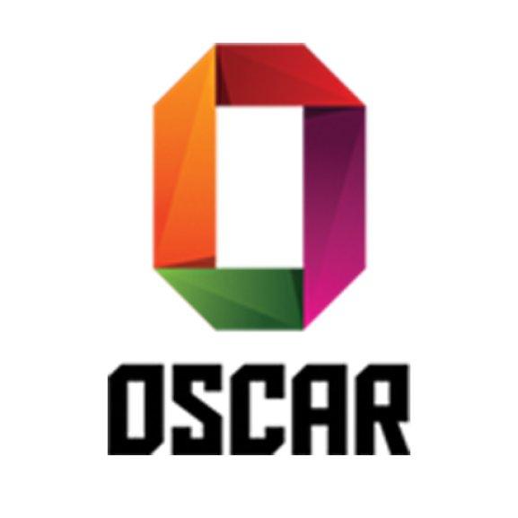 Logo of Oscar Event Management
