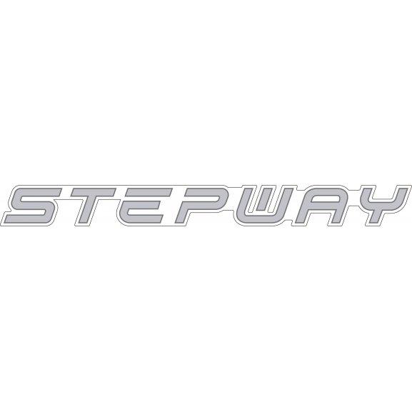 Logo of Renault Sandero Stepway 2015