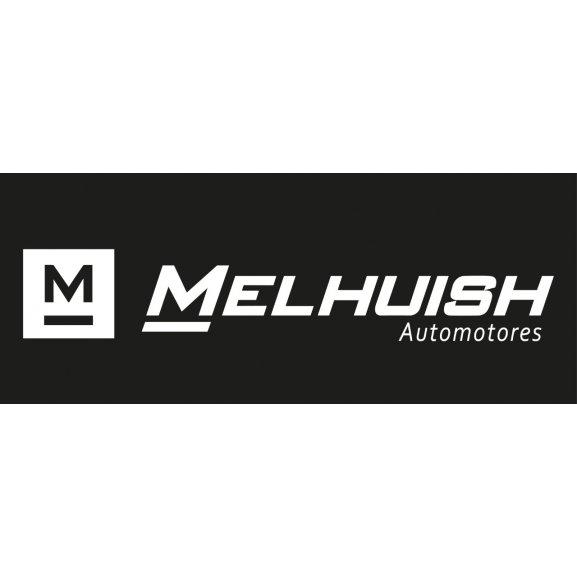 Logo of melhuish