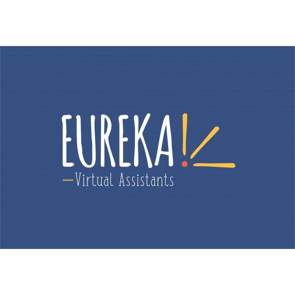 Logo of Eureka Virtual Assistant