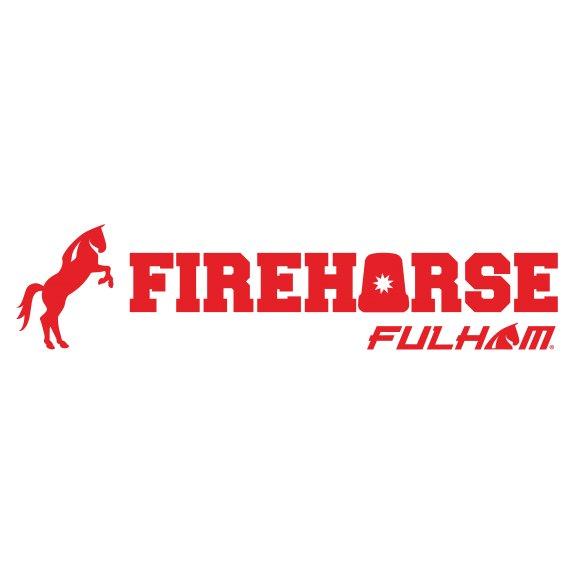 Logo of Fulham FireHorse Emergency Lighting Systems