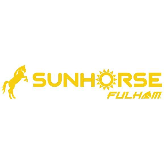 Logo of Fulham SunHorse Germicidal UV (Ultra Violet) Fluorescent Ballasts and Tanning Ballasts