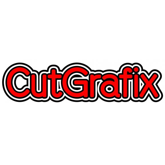 Logo of Cutgrafix