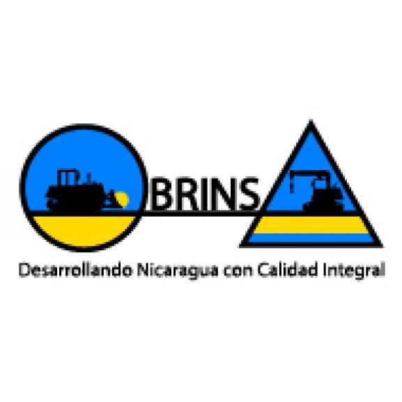 Logo of OBRINSA