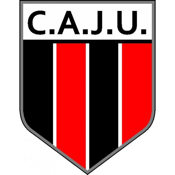 Logo of Club Atlético Juventud Unida de Bauer y Sigel Córdoba