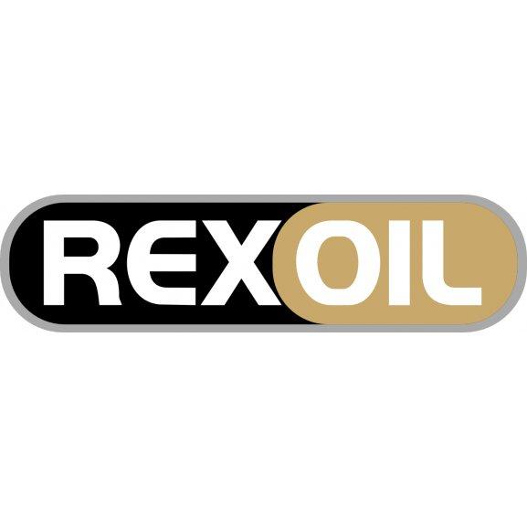 Logo of Rexoil