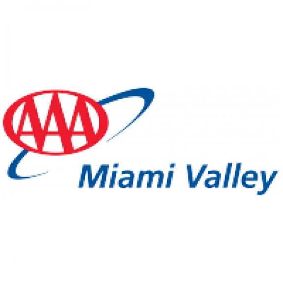 Logo of AAA Miami Valley
