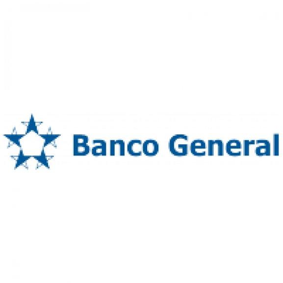 Logo of Banco General