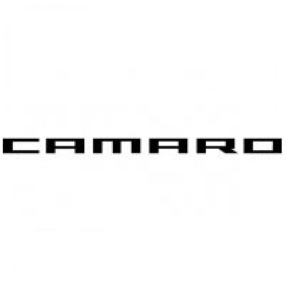 Logo of Camaro