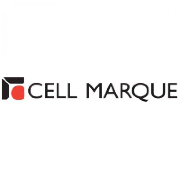 Logo of Cell Marque