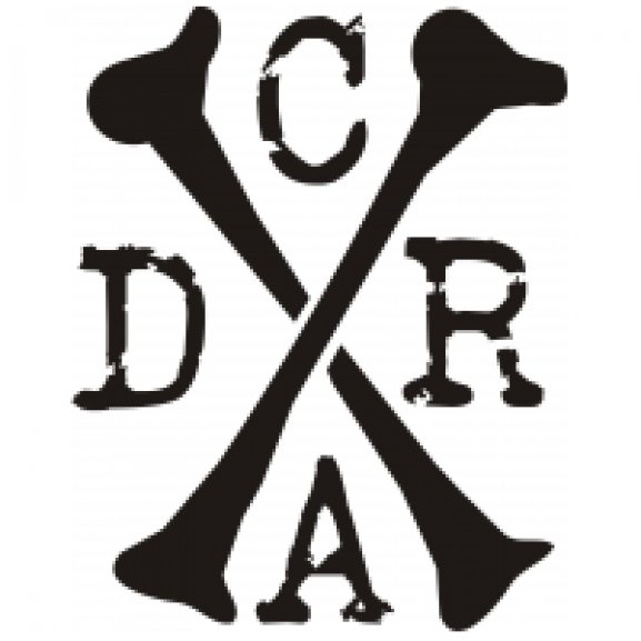 Logo of Deathrock