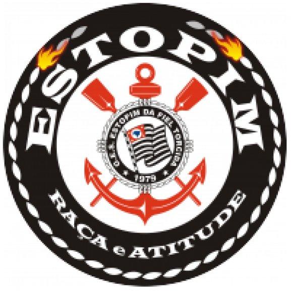 Logo of Estopim da Fiel