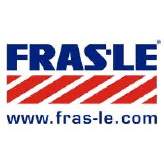 Logo of Frasle