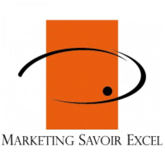 Logo of Marketing Savoir Excel
