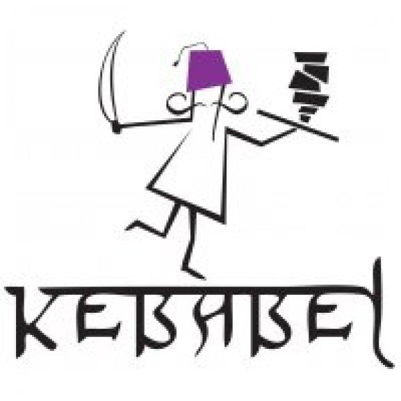 Logo of Kebabel